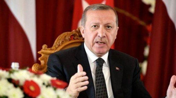 تركيا تعلن غلق الحدود مع كردستان نهائيا