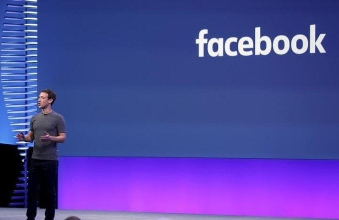 فيسبوك يكشف بيع اعلانات روسية موجهة للاميركيين