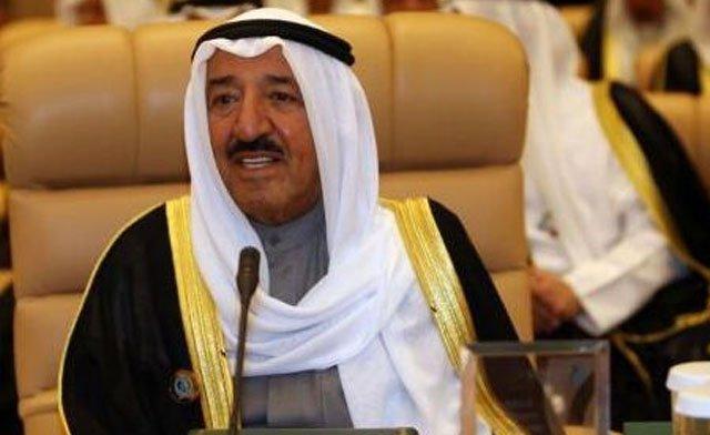 الحكومة الكويتية تواجه مشكلة التقاعد المبكر عند الموظفين