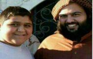 تفاصيل مقتل نجل أبو مالك التلي