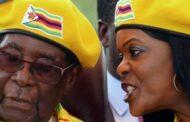استقالة موغابي مقابل حصانة كاملة لعائلته