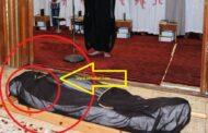 بالفيديو.. وفاة الامير الوليد بن طلال داخل فندق الريتز