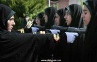 اعتقال نساء من السُنّة في ايران بتهمة الانتماء لداعش