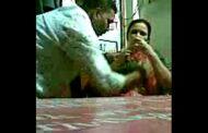 خليجي يغتصب خادمة لمدة 8 أشهر ولهذا السبب لم تخبر زوجته!