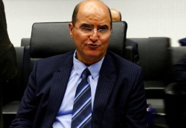 تعيين بخيت الرشيدي وزيرا للنفط في الكويت