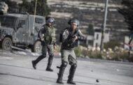 الاحتلال الاسرائيلي يعتقل طفلة ووالدتها بالضفة