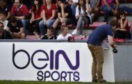 لماذا يخاف اللاعبين السعوديين والاماراتيين من BeIN Sport