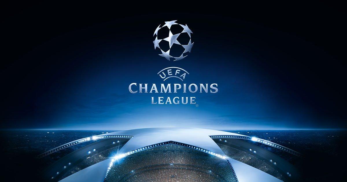 قرعة دور الـ16: باريس ضد ريال مدريد وبرشلونة مع تشيلسي