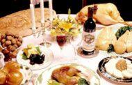 عيد الميلاد يشهد ارتفاعا بأسعار الأطعمة الفاخرة في فرنسا