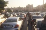 هكذا يتم إذلال اللبنانيين في المعاينة الميكانيكية فيديو مسرب