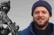 مواجهات مع الاحتلال في جنين عقب استشهاد جرار
