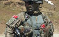 مواجهة حامية بين تركيا والنظام في عفرين مع دخول القوات الخاصة