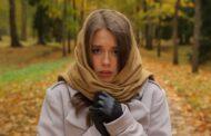 طرق تفادي أمراض الشتاء كالزكام والحمى والسعال