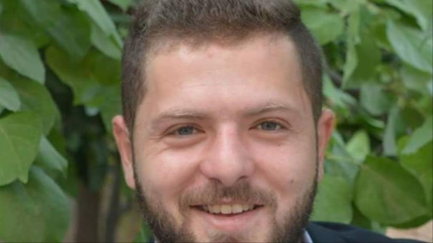 كيف تحول الشاب احمد جرار إلى