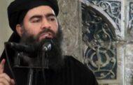 هذا هو مصير ابو بكر البغدادي بحسب المخابرات العراقية