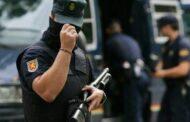 إعتقال 3 أشخاص بفرنسا على صلة باعتداءات برشلونة