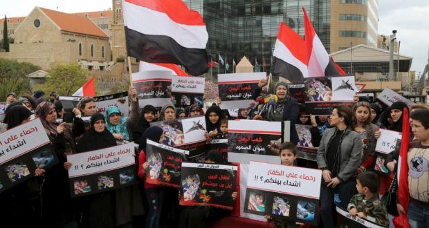 السعودية تمنح 40 ألف تأشيرة عمل لليمنيين