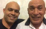 وفاة والد المخرج غسان غساني بعد معاناة مع المرض