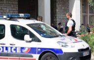 ارهابي يحتجز رهائن داخل مول تجاري في فرنسا