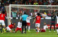 أسماء اللاعبين المشاركين بمنتخب مصر في كأس العالم 2018