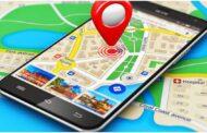 طريقة استخدام خرائط جوجل بدون إنترنت