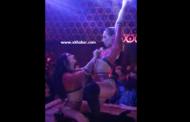 إغلاق ملهى ليلي بالشمع الاحمر في لبنان بعد رقصة اباحية