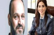 تمديد احتجاز الضابط سوزان الحاج 48 ساعة