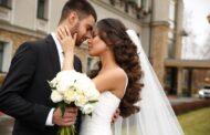 الزواج حسب الابراج لكل من تطمح للافضل في عرسها