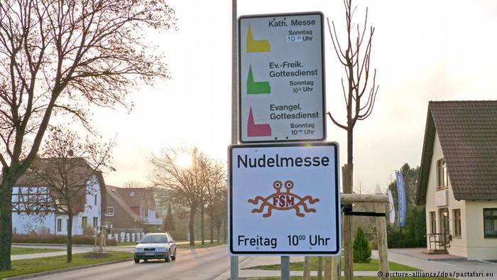 مقتل 3 اشخاص في المانيا في عملية دهس مونستر