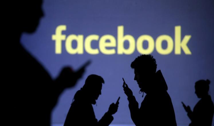 اختبار سريع لكشف تعرّض بياناتك للاستغلال بفضيحة فيسبوك