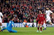 ليفربول مرتاح في الاياب رغم خوف الجمهور من روما