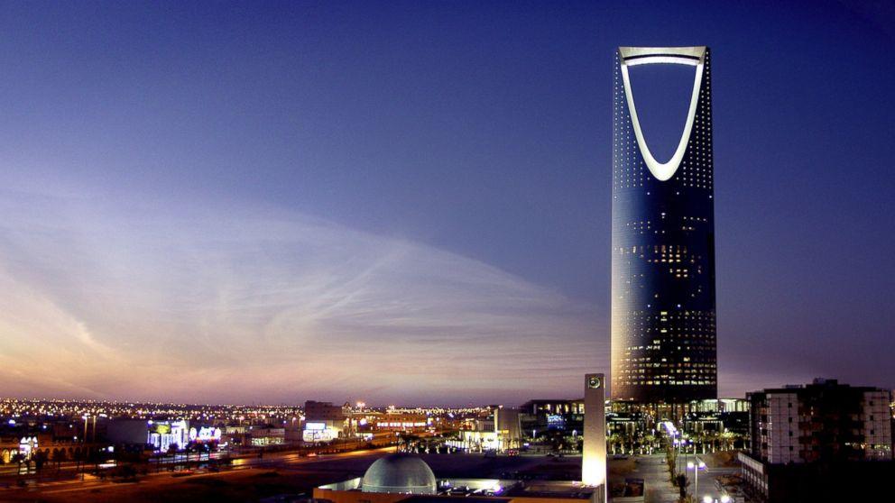 وكالة موديز تؤكد تصنيفاتها الائتمانية للسعودية عند A1