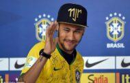 نيمار يبحث عن فريق جديد غير ريال مدريد