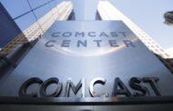 كومكاست تعرض 31 مليار دولار لشراء سكاي