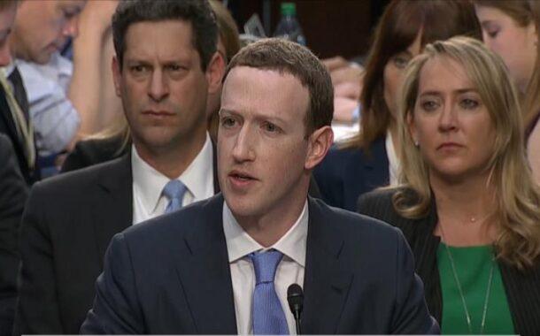 فيسبوك يتراجع مع لجوء المستخدمين الى حذف التطبيق