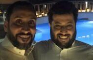 تكليف سامي الجابر برئاسة نادي الهلال