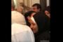 المرشحة جيسيكا عازار تطلق موقعا الكترونيا لتوظيف اللبنانيين