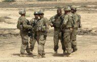 قوات عربية تدخل سوريا بدل الجيش الأميركي
