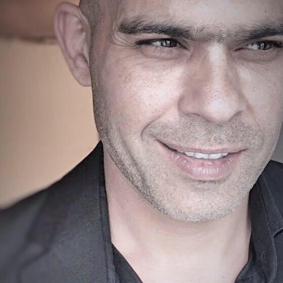 غسان غساني يستعد لتصوير فيلم وثائقي يضيء فيه على أوضاع الجنوب اللبناني
