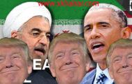 العالم يضج بخبر الاتفاق النووي وايران اخر همها