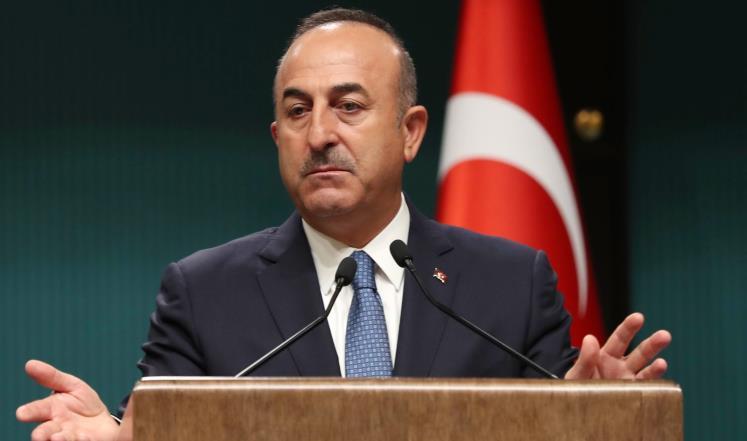 تركيا تطلب إحالة جرائم إسرائيل للجنائية الدولية