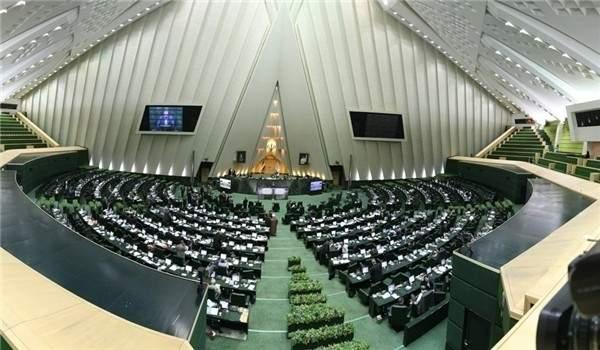 إخلاء مجلس الشورى الإيراني بعد العثور على طرد مشبوه