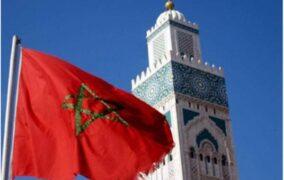 زيادة الرسوم الجمركية على القمح إلى 135% في المغرب