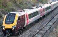 قطار بريطاني يضيّع طريقه وينقل الركاب الى محطات أخرى