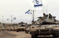 ارتفاع صادرات اسرائيل العسكرية بنسبة 40 بالمئة