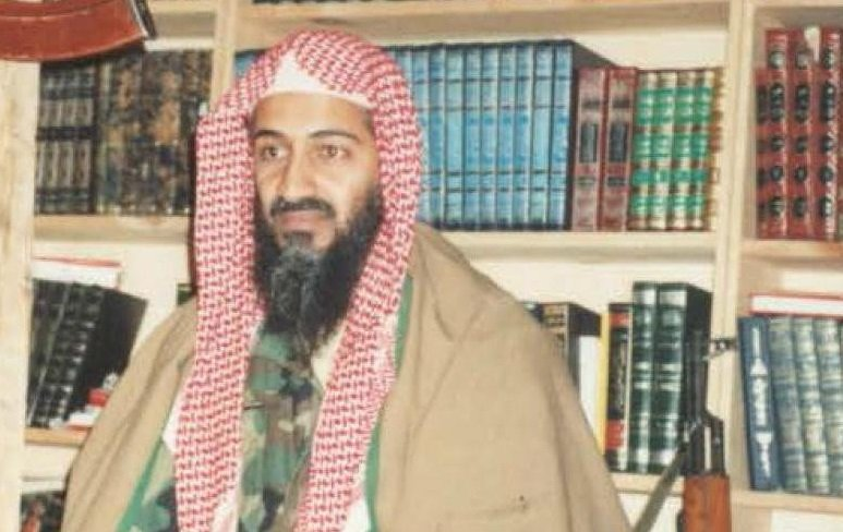 قاتل أسامة بن لادن يكشف تفاصيل جديدة عن العملية