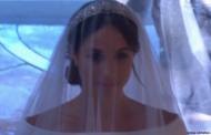 صور حصرية من العرس الملكي البريطاني الامير هاري وميغان
