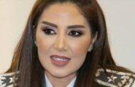 إخلاء سبيل المقدم سوزان الحاج المتهمة بفبركة ملفات