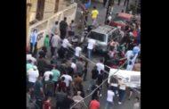 بيروت تغلي قبل ساعات من الانتخابات النيابية