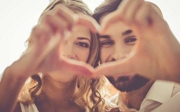 حركات تجعل عريسك يحبك أكثر بعد الزواج